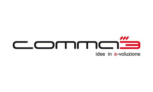 comma3
