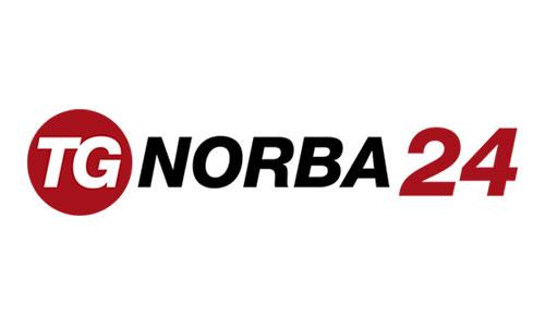 TGNorba24